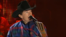 Write This Down(Closed Captioned)/George Strait