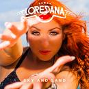 Sky And Sand/Loredana