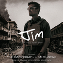 Jim: The James Foley Story (Music From Original Motion Picture Soundtrack)/J. Ralph, Sting