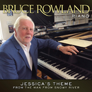 """Jessica's Theme (From """"The Man From Snowy River"""")/Bruce Rowland"""