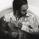 História/Diogo Piçarra