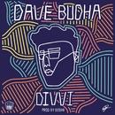 Divvi/Dave Budha