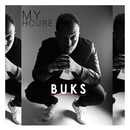 My House/Buks