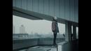 Clouds (feat. Jelani Blackman)/Connie Constance