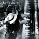 Twe Usta Kłamią (Single Version)/Anna Maria Jopek, Gonzalo Rubalcaba