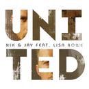 United (feat. Lisa Rowe)/Nik & Jay
