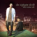 De Vigtigste Skridt (feat. Kristian Leth)/Nik & Jay