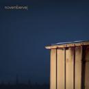 Novembervej (Maxi Single)/Nik & Jay