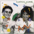Kleiton & Kledir (Audio)/Kleiton & Kledir