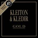 Série Gold II/Kleiton & Kledir