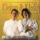 Obras Primas/Kleiton & Kledir