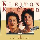 Minha Historia (Audio)/Kleiton & Kledir