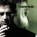 Aquilarco/Giovanni Sollima