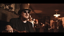 Ci Si Arrende (feat. Mark Knopfler)/Zucchero