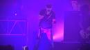 IL MEGLIO DEL LIVE KOM 016 – ROMA 27 GIUGNO/Vasco Rossi
