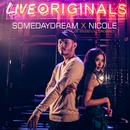 D5 Studio Live Originals/Somedaydream, Nicole Asensio