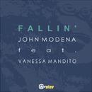 Fallin' (feat. Vanessa Mandito)/John Modena