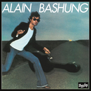 Roman photos/Alain Bashung