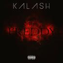 Freddy/Kalash