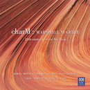 McGuire: charM - 20th Century Music For Harp/Marshall McGuire