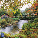Forest Scenes - Piano Music Of Robert Schumann/Ian Holtham