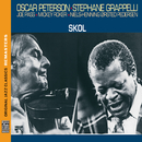 Skol (Original Jazz Classics Remasters)/Oscar Peterson, Stéphane Grappelli