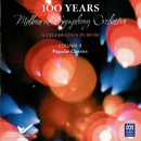 MSO – 100 Years Vol. 8: Popular Classics/Melbourne Symphony Orchestra, Vernon Handley