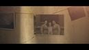 Never Again (Official Video)/Breaking Benjamin