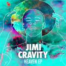 Heaven - EP/Jimi Cravity