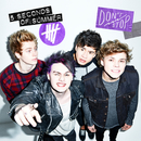Don't Stop (B-Sides)/5 Seconds Of Summer