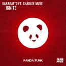 Ignite (feat. Charlee Muse)/GARABATTO