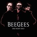 ライヴ・イン・ラスヴェガス~ワン・ナイト・オンリー/Bee Gees