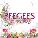 BEE GEES/LOVE SONGS/Bee Gees