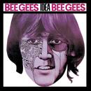 アイディア/Bee Gees