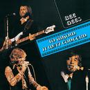 トゥ・フ-ム・イット・メイ・コンサ-ン/Bee Gees