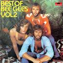 Best Of Bee Gees (Vol. 2)/Bee Gees