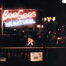 ミスタ-・ナチュラル/Bee Gees