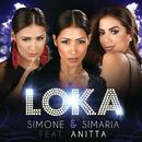 Loka (feat. Anitta)/Simone & Simaria