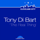 The Real Thing/Tony Di Bart