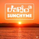 Sunchyme/Dario G
