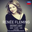 ディスタント・ライト/Renée Fleming, Royal Stockholm Philharmonic Orchestra, Sakari Oramo