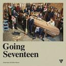 Going Seventeen/Seventeen