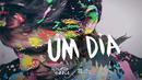 Um Dia/Renato Vianna