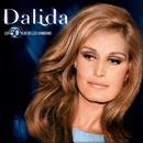 Les 50 plus belles chansons/Dalida