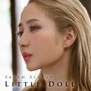 Little Doll/サラ・オレイン