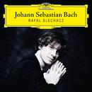J.S. Bach: Italian Concerto In F Major, BWV 971, 1. (Allegro)/Rafal Blechacz