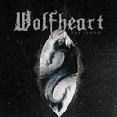 The Flood/Wolfheart