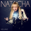 Neuland (Radio Edit)/Natacha