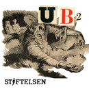 UB2/Stiftelsen