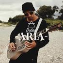Aria/Dobro